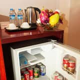 Стандартный номер - Мини-холодильник