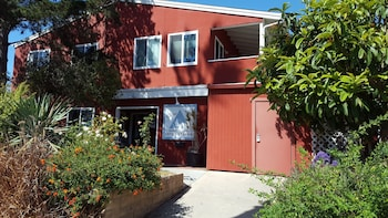 Picture of HI San Diego Point Loma Hostel in San Diego
