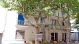 Choose This 2 Star Hotel In Bellaria-Igea Marina