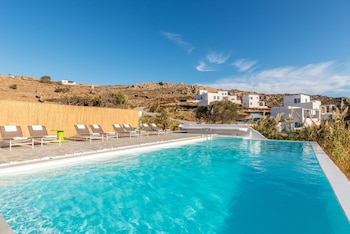 Picture of Electra Village in Mykonos
