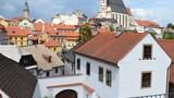 Choose This 2 Star Hotel In Cesky Krumlov
