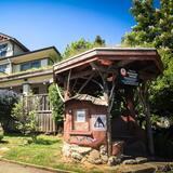 HI Portland Hawthorne District - Hostel