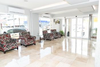 Image de Hotel Impala à Veracruz