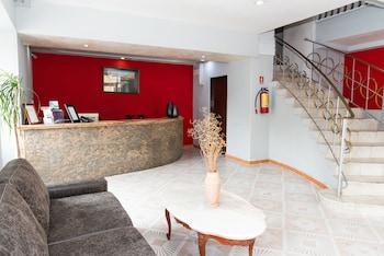 Image de Hotel Santander à Veracruz