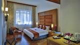 hôtel à Mandalay, Myanmar