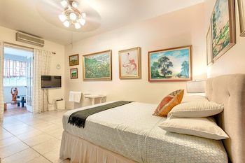 Viime hetken hotellitarjoukset – Kingston
