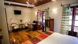 Choose This Business Hotel in Luang Prabang -  - Online Room Reservations