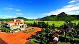 Book this Bed and Breakfast Hotel in Hengchun