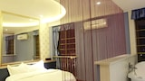 Hotel Chongqing - Vacanze a Chongqing, Albergo Chongqing