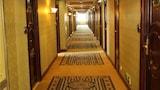 Zhoukou Hotels,China,Unterkunft,Reservierung für Zhoukou Hotel