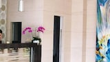 Choose This 1 Star Hotel In Guangzhou