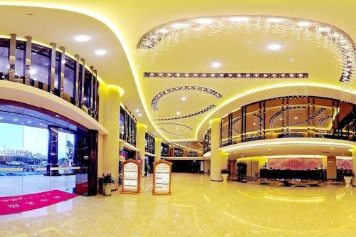 Tianshui