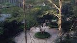Picture of Guang Yuan Yi Zhan Apartment Kingkey 100 Branch in Shenzhen