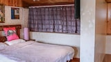 Choose This 1 Star Hotel In Lijiang