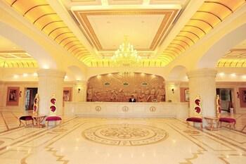 תמונה של Vienna International Hotel בליג'יאנג