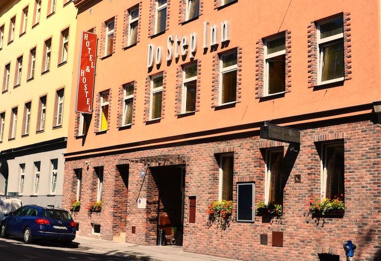 Do Step Inn, Wien