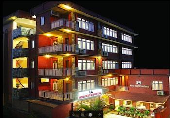 Picture of Hotel Bliss International in Kathmandu
