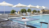Reserve this hotel in Trifylia, Greece