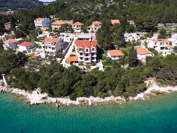 Picture of Apartments Vala in Vela Luka