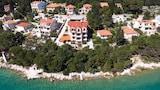 Vela Luka Otelleri ve Vela Luka Otel Fiyatları