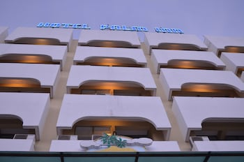 Picture of Hotel Palm Inn in Butterworth