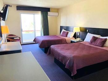 恩森那達波薩達唐費爾南多飯店的相片