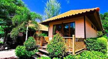 Foto del Ricci House Resort en Satun