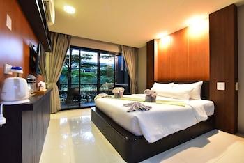 Picture of The Breeze Lipe Resort  in Satun
