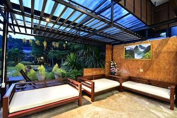 Foto del The Breeze Lipe Resort en Satun