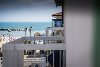 Bild vom Hotel Doria in Bellaria-Igea Marina