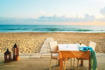 在阿兰亚的阿兰亚日光海滩酒店(仅限成人)照片