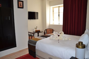 Picture of Hotel Riad Benatar in Essaouira