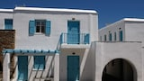 Book this Free wifi Hotel in Kithnos