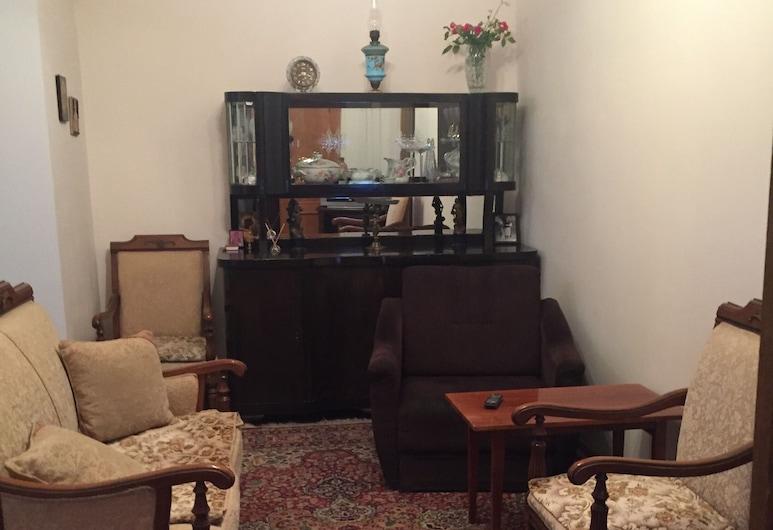HOTEL ROYAL, Tiflis