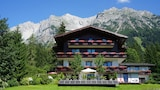 Picture of Pension Hoffelner in Ramsau am Dachstein