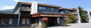 Picture of Whistler Resort Club in Whistler