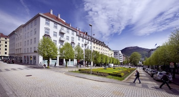 Picture of Clarion Collection Hotel Oleana in Bergen