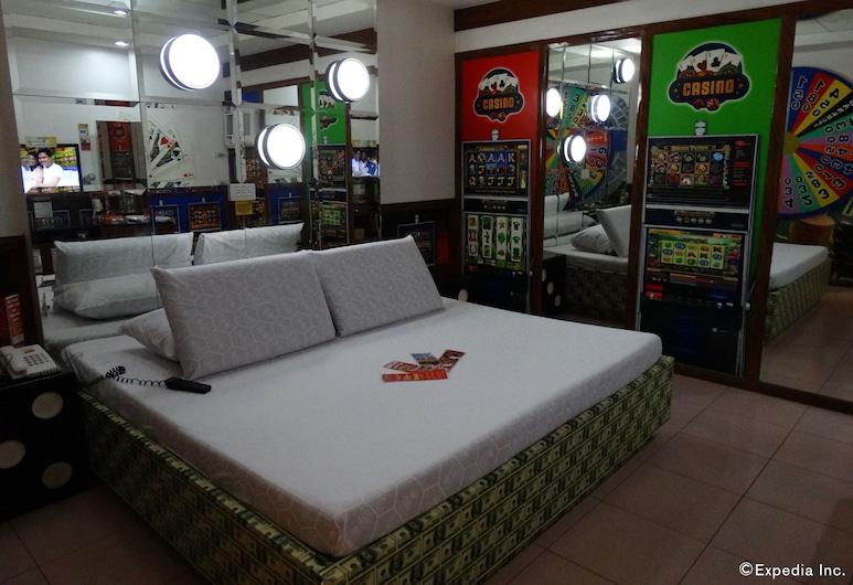 Hotel Sogo EDSA Harrison, Pasay