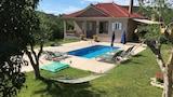 Hotel unweit  in Zakynthos,Griechenland,Hotelbuchung