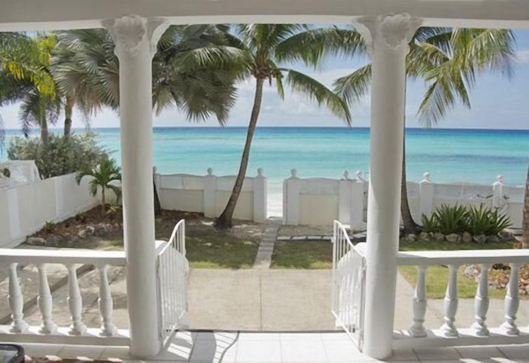 Seaforth Barbados , Worthing