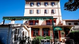 Reserve this hotel in Villefranche-de-Lauragais, France