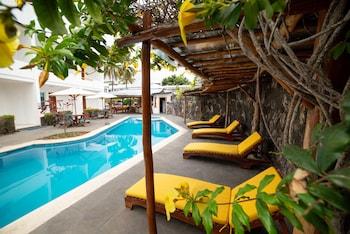 Image de Hotel Ninfa à Puerto Ayora