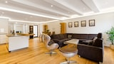 Vyberte si tento hotel luxusný v: Český Krumlov