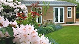 Picture of The Villa Holiday Cottage Apartment Neston Wirral Cheshire in Neston