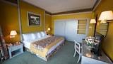 Hotel Broumana - Vacanze a Broumana, Albergo Broumana