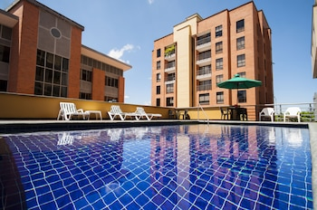 Picture of Armenia Hotel  in Armenia