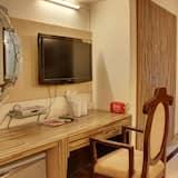 Pokój dwuosobowy z 1 lub 2 łóżkami, standardowy, Łóżko podwójne - Pokój