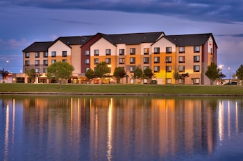 Picture of Towneplace Suites Salt Lake City-West Valley in West Valley City
