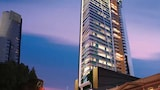 Foto di Southbank Apartments - Wrap a Southbank