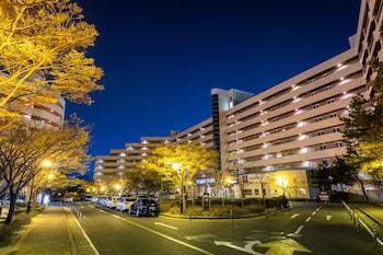 Foto di Kensington Resort Gyeongju a Gyeongju